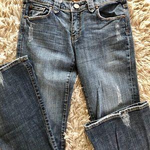 Arden B jeans 👖